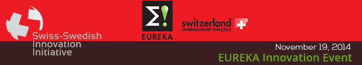 eureka-innovation-event-banner
